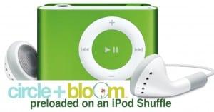 apple-ipod-shuffle_circlebloom