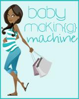 babymakingsidebarbutton