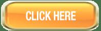 click_here_icon