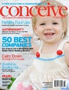conceive_cover