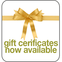 gift_certificates_now_avail