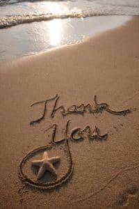 thankyou_beach_circlebloom