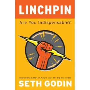 linchpin-image