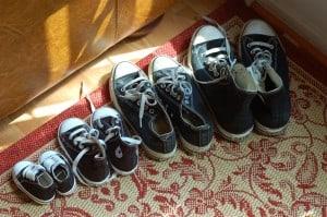 Family Fertiity Photo