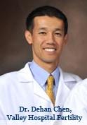 dr-chen-photo