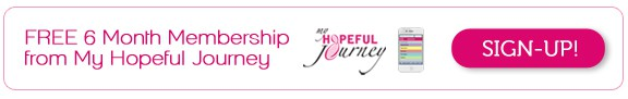 myhopefuljourney