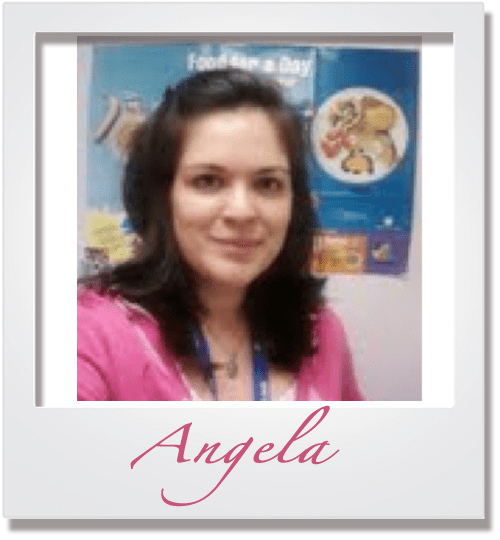 Increasing Chance of IUI Success – Angela's Story · Circle +