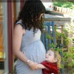 Improving IVF Chance of Success – Rebecca's Story