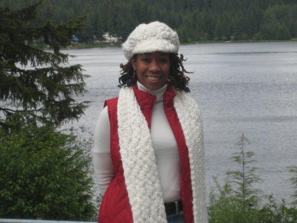 Personal Fertility Journey:  Denise's Blog