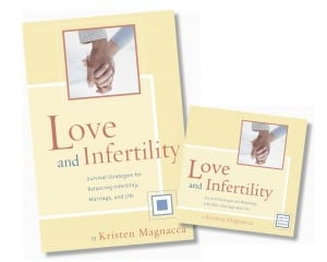 Is Your Relationship Suffering Due To Infertility?