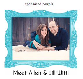 Online Silent Auction To Help One Couple with Infertility
