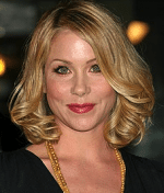 What Do You Have in Common with Christina Applegate and Alison Sweeney?