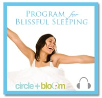 cb_blissfulsleep_icon200