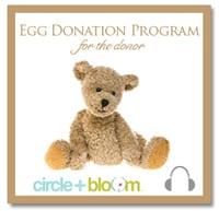 cb_eggdonor_icon200