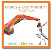 cb_energy_icon200