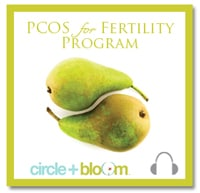 cb_pcosfertility_icon200