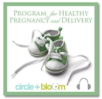 cb_pregnancy_icon200