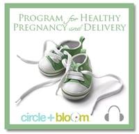 cb_pregnancy_icon200