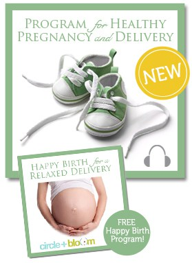 Pregnancywithfreeoffer