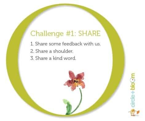 cb_challenge1