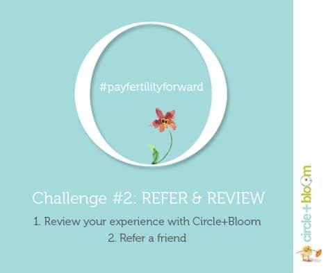 cb_challenge2