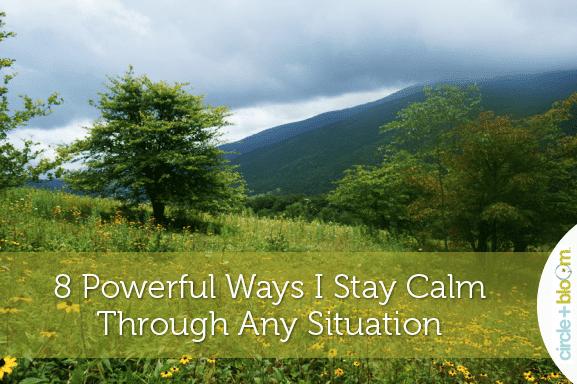 CB_calm