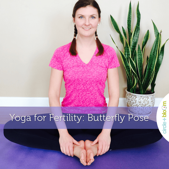 CB_yogafertility_butterfly