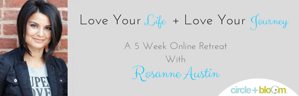 rosanne_retreat