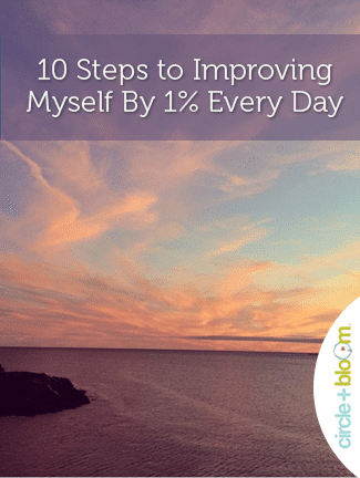 CB_steps_improve_myself