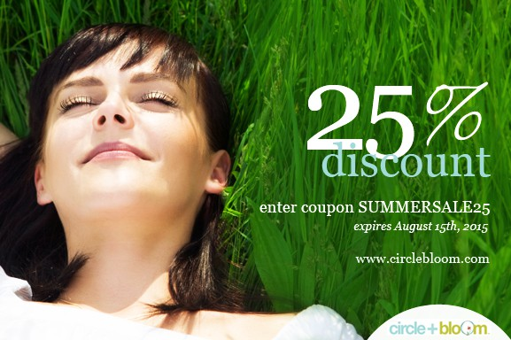 CB_summer_discount
