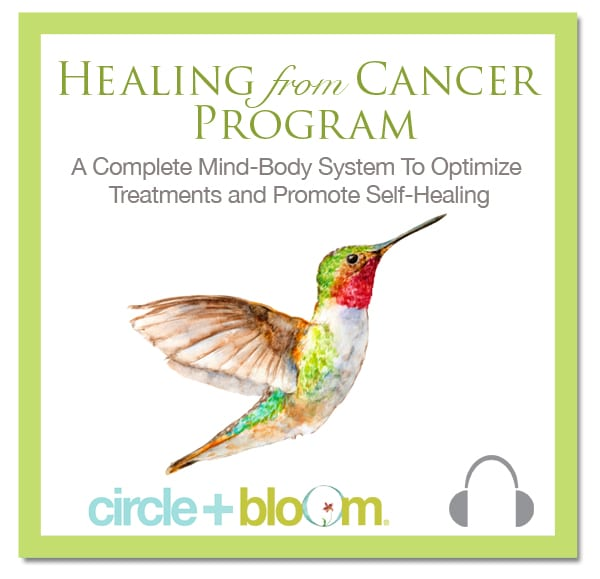 Cancer Recovery and Treatment
