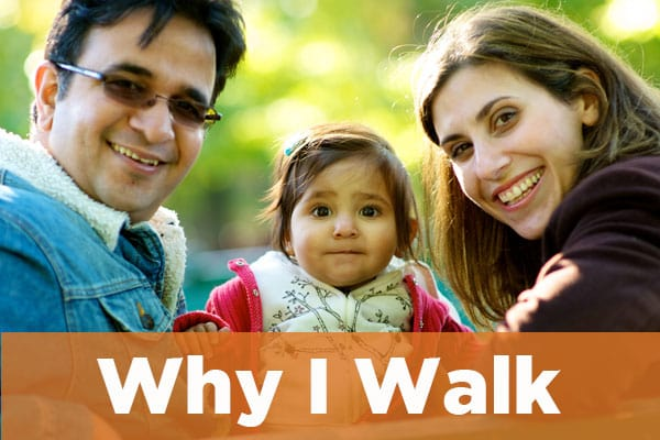 Join Resolve NE for the 1st Annual New England Walk of Hope – This Sunday in Dedham, MA!!