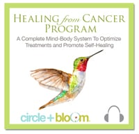 Cancer-Visualization-Complete-Program