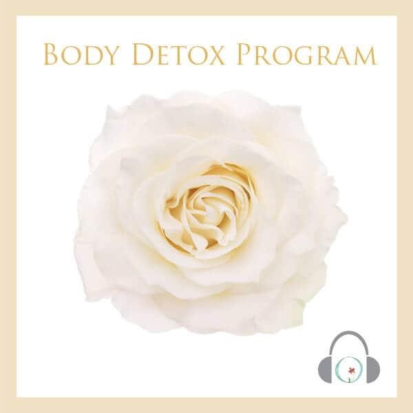 BodyDetox