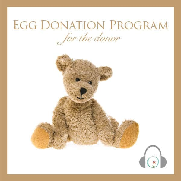 EggDonation-Donor