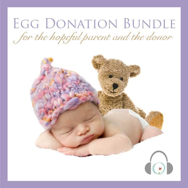 EggDonationBundle-HopefulParentandDonor
