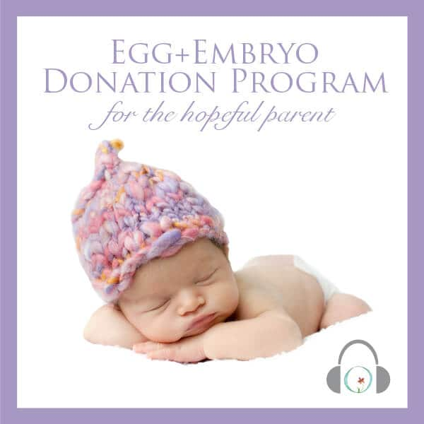 EggEmbryoDonation-HopefulParent