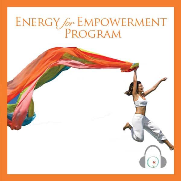 EnergyforEmpowerment