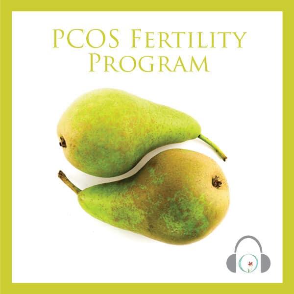 PCOSFertility