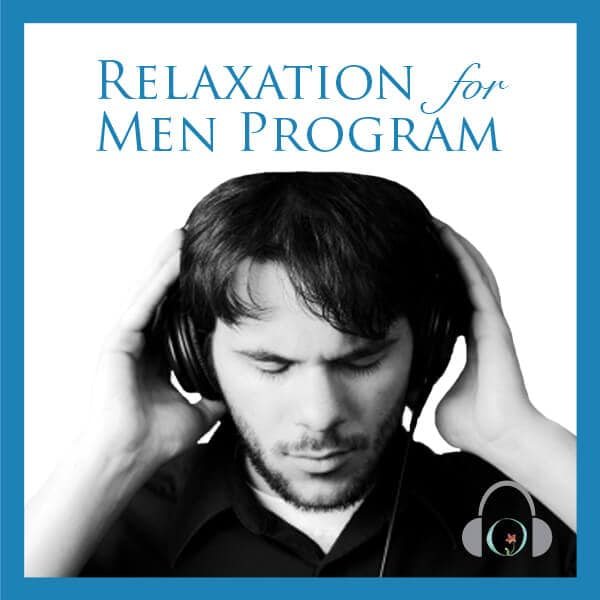 RelaxationforMen