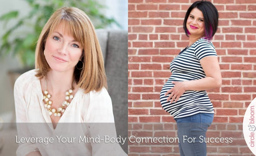 Leverage Your Mind-Body Connection For Success