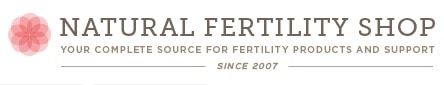 Natural Fertility Shop