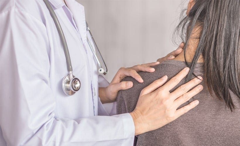 Chiropractic Care and Fertility Benefits