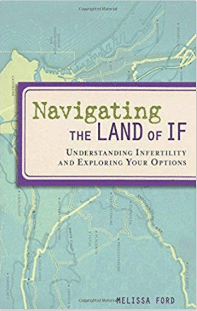 Navigating the Land of If: Understanding Infertility and Exploring Your Options