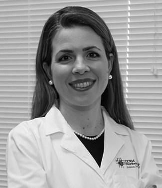 Dr. Moragianni