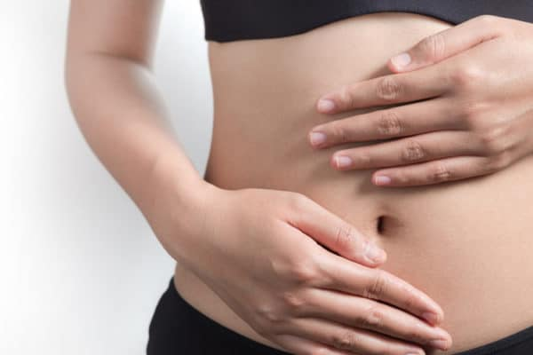 Self-Fertility Massage - A Complete Guide