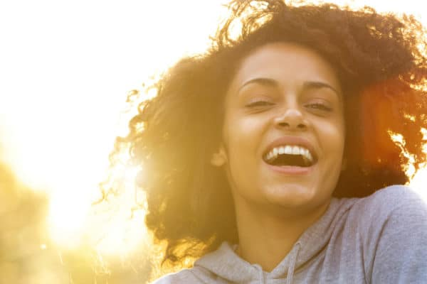 Seven Simple Ways to Connect to Your Heart to Boost Fertility
