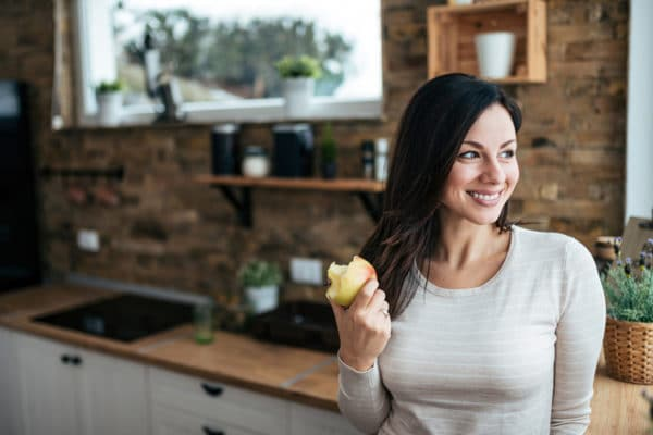 Lifestyle Modifications to Boost Fertility