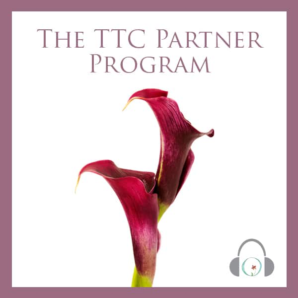 TTC Partner Program