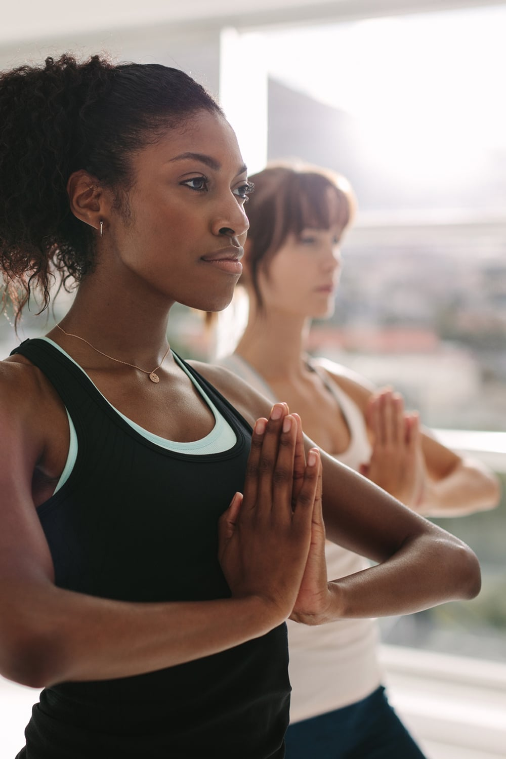 5 Fitness & Lifestyle Tips for TTC